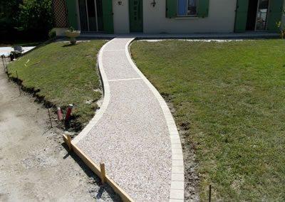 Revetement-beton-desactive-