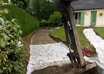 Revetement-beton-desactive4