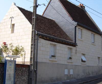 Eureka Travaux Ravalement de façades