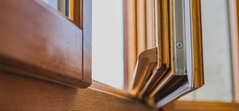Ré-ouverture du crédit d'impot fenêtre | Eurêka Travaux